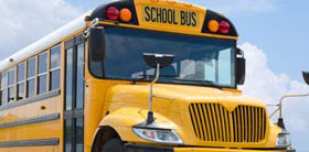 School Bus Video Solutions | Advanced Technology Group