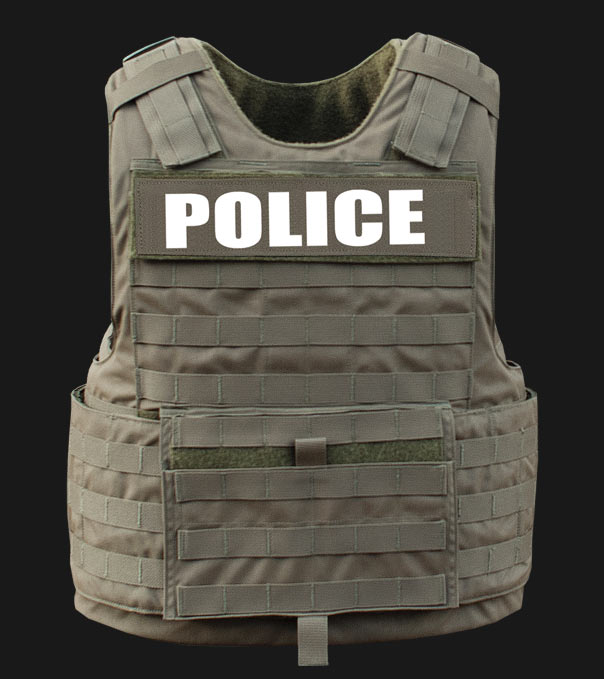 Tactical Body Armor Armor Smart They were meant to create. tactical body armor armor smart