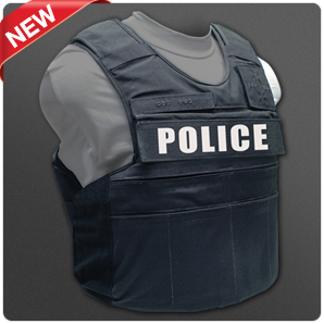 Products | Point Blank Body Armor